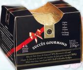 Paštika kachní gurmánská Succés Gourmand
