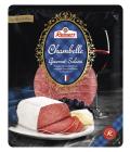 Gurmánský salám Chambelle Reinert