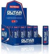 Gutar Energy Shot Nutrend