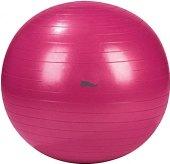 Gymnastický míč Crivit