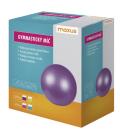 Gymnastický míč Maxus