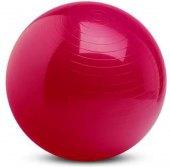 Gymnastický míč XQmax