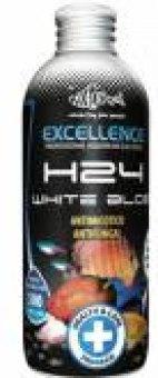 Přípravek proti plísňovým onemocněním H24 white Blob Haquoss