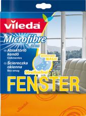 Hadr na okna Microfibre Vileda