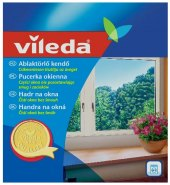 Hadr na okna Vileda
