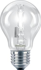 Halogenová žárovka ECO Philips
