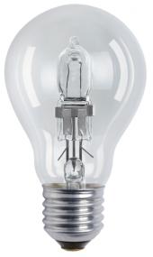Halogenová žárovka Osram