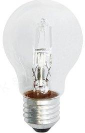 Halogenová žárovka Pila