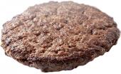Drůbeží hamburger Morliny