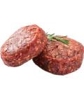 Hovězí hamburger Globus