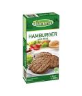 Hamburger hovězí mražený Tillman's