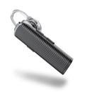 Handsfree headset Plantronics Explorer 110