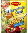 Harmonie chuti Maggi