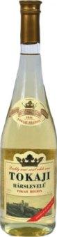 Víno Furmint