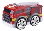 RC hasičcké auto Buddy Toys