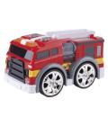 RC hasičské auto Buddy Toys