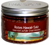 Havajská sůl Comptoirs & Compagnies