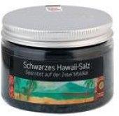 Havajská sůl černá Comptoirs & Compagnies
