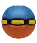 Házedlo Phlat Ball