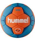 Házenkářský míč dětský Hummel
