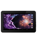 Tablet E-Star Grand 10""