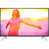 HD Ready televize TCL 32DD420