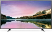 HD Smart televize LG 49UH600V