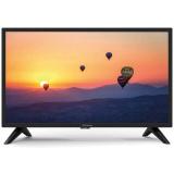 HD televize Strong SRT24HC3023