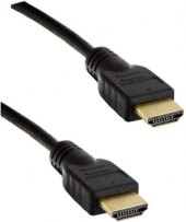 HDMI kabel 4World