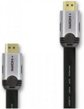 HDMI kabel Apei