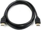 HDMI kabel Carneo