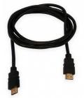 HDMI kabel MK Floria