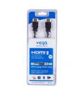 HDMI kabel Vega