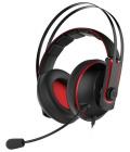 Headset Asus Cerberus Gaming V2