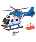 Helikoptéra Carousel