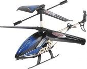 Helikoptéra Jamara