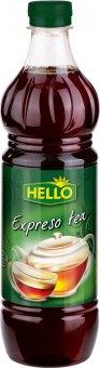 Sirup do čaje Expreso tea Hello