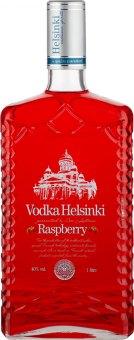Helsinki Group ochucená