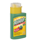 Herbicid Aktiv Roundup
