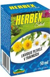 Herbicid Herbex Select Nohel Garden