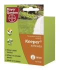 Herbicid Keeper Bayer Garden