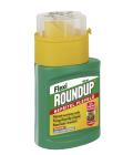 Herbicid tekutý Roundup Flexi