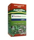 Herbicid Touchdown AgroBio