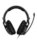 Herní headset Khan Pro Roccat