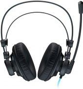 Herní headset Renga Roccat