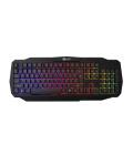 Herní klávesnice C-Tech Arcus
