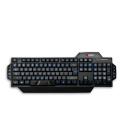 Herní klávesnice C-Tech Klacti390