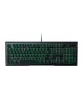 Herní klávesnice Ornata Razer