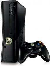 Herní konzole Microsoft XBOX 360