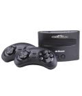Herní konzole Sega Genesis Classic